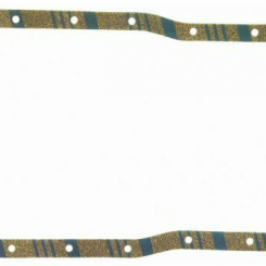 Felpro Oil Pan Gasket for 4cyl L Series