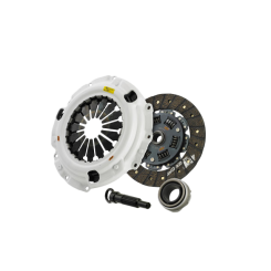 Performance Stage 1 Clutch Set