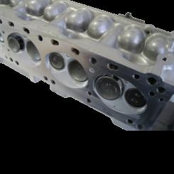 E31 Rebuilt OEM Cylinder Head