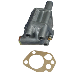 H/D Oil Pump