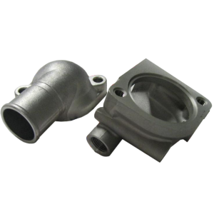 Thermostat Housing Set