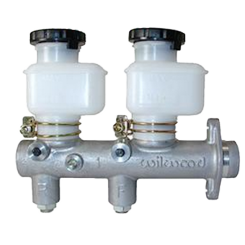 Wilwood Brake Master Cylinder