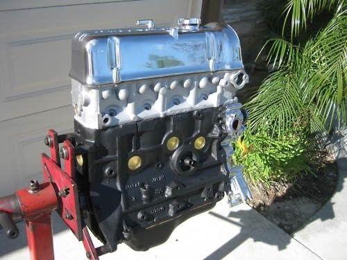 620 - California Datsun Inc