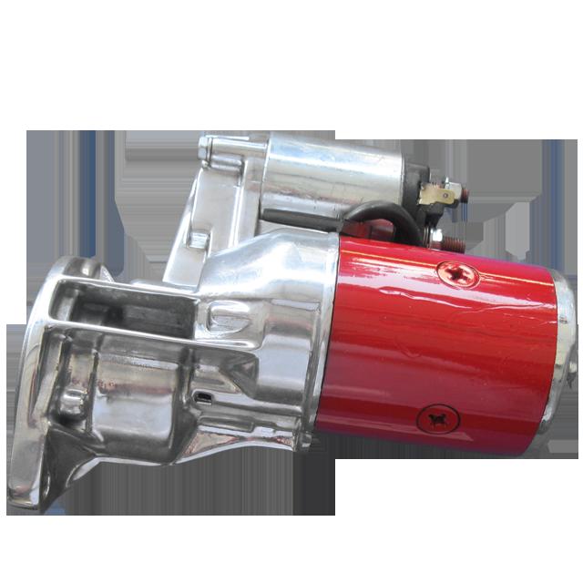5w30 5w40 10w40 engine oil viscosity car engine oil 2017 for Motor oil for older cars