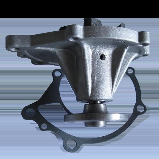 Water Pump, truck (NOS)