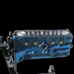 L28 Short Block Engine