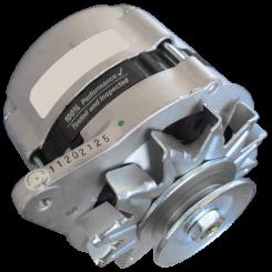 60 Amp Performance Alternator