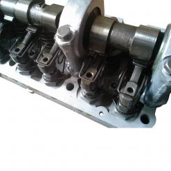 N42 Rebuilt OEM Cylinder Head PERFORMANCE