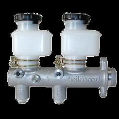Wilwood Brake Master Cylinder
